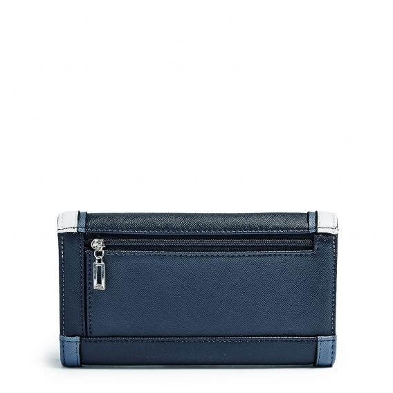 Guess plånbok GBG1935728