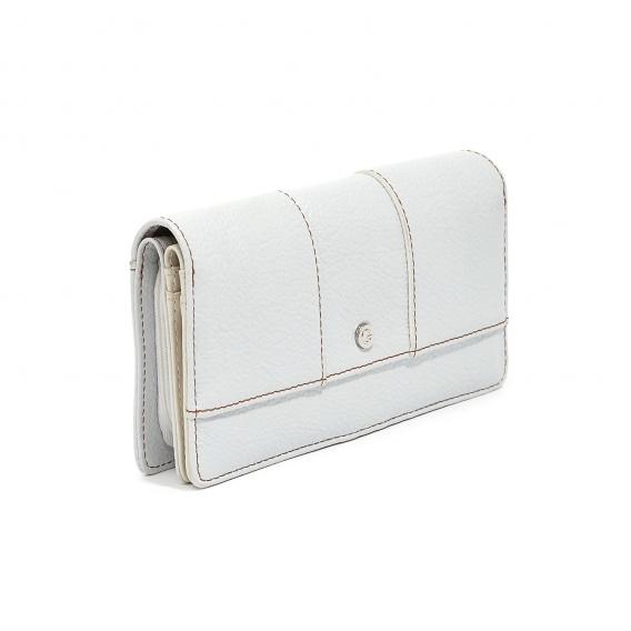 Guess lompakko GBG4338794