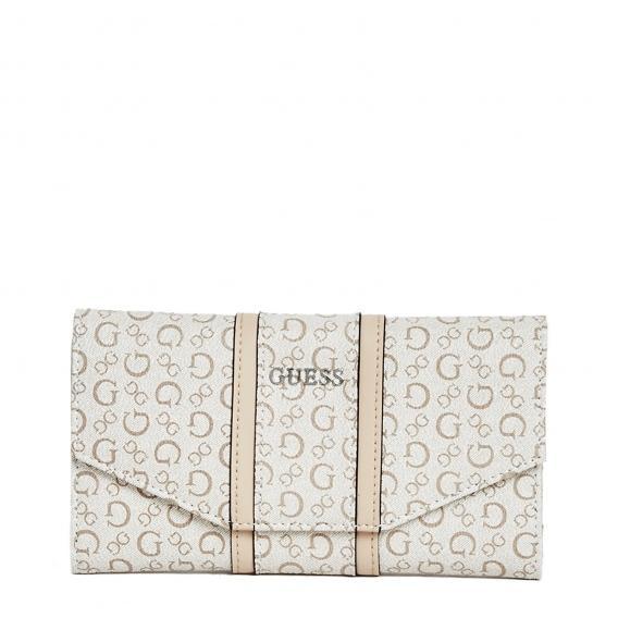 Guess lompakko GBG5239292