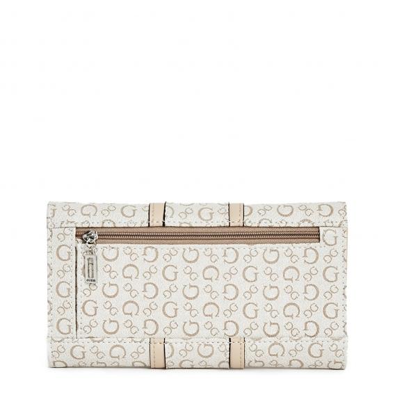Guess plånbok GBG5239292