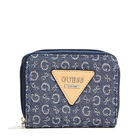 Guess plånbok GBG2712502