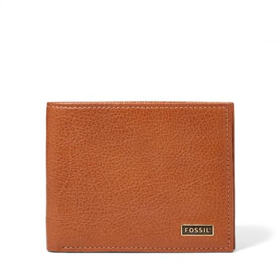 Fossil plånbok FO10413