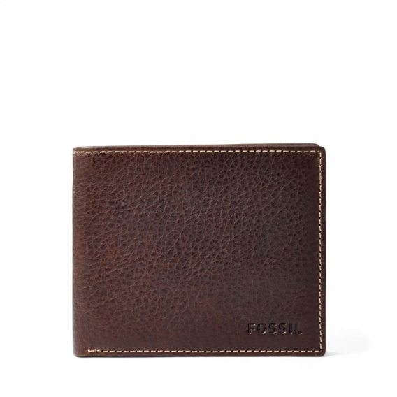 Fossil plånbok FO10414