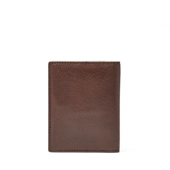 Fossil kaarditasku FO10419