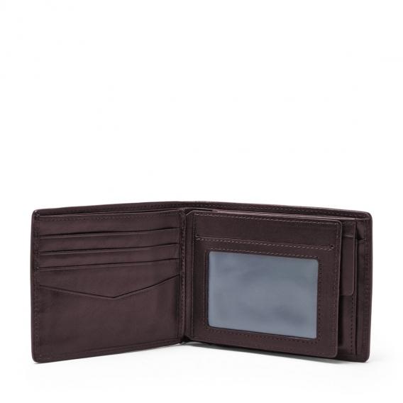 Fossil kolikkotaskullinen lompakko FO10420