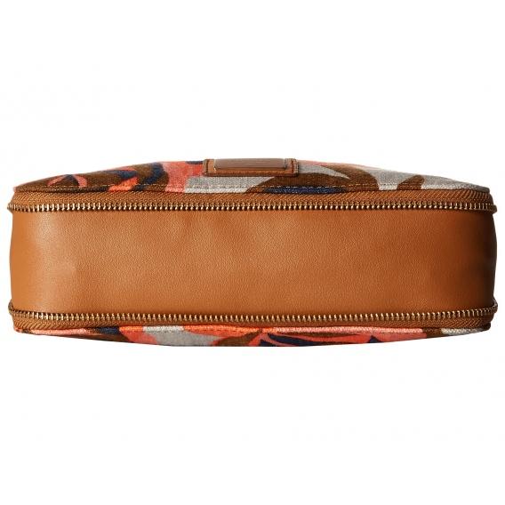 Fossil handväska FO-B4915