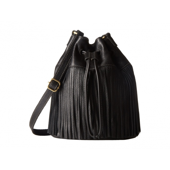 Fossil handväska FO-B6169