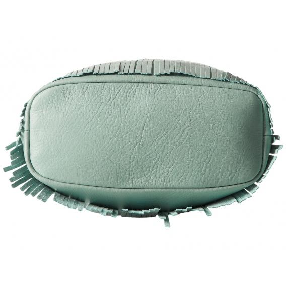 Fossil handväska FO-B3710