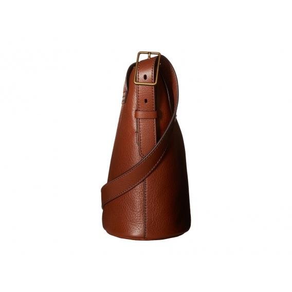 Fossil handväska FO-B8119