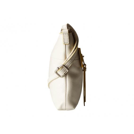 Fossil handväska FO-B8099