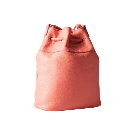 Fossil handväska FO-B6276