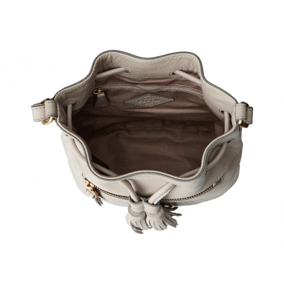Fossil handväska FO-B5834