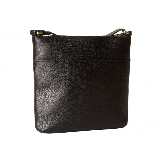 Fossil handväska FO-B4523