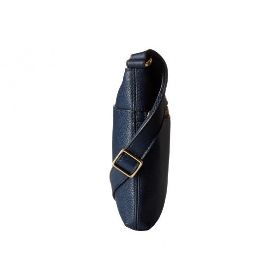 Fossil handväska FO-B2353