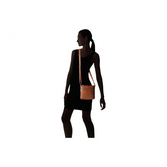 Fossil handväska FO-B4977