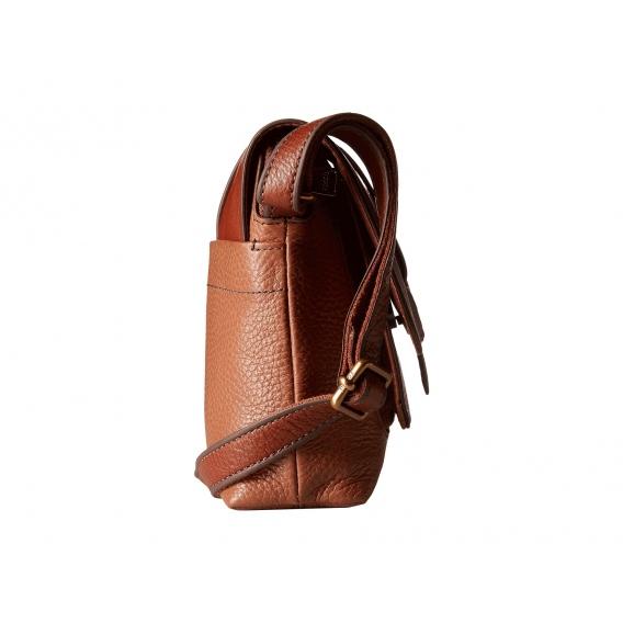 Fossil handväska FO-B7984