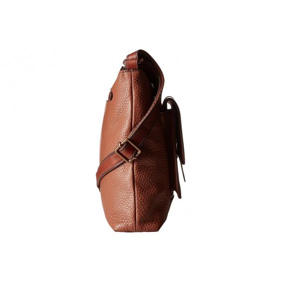 Fossil handväska FO-B8447