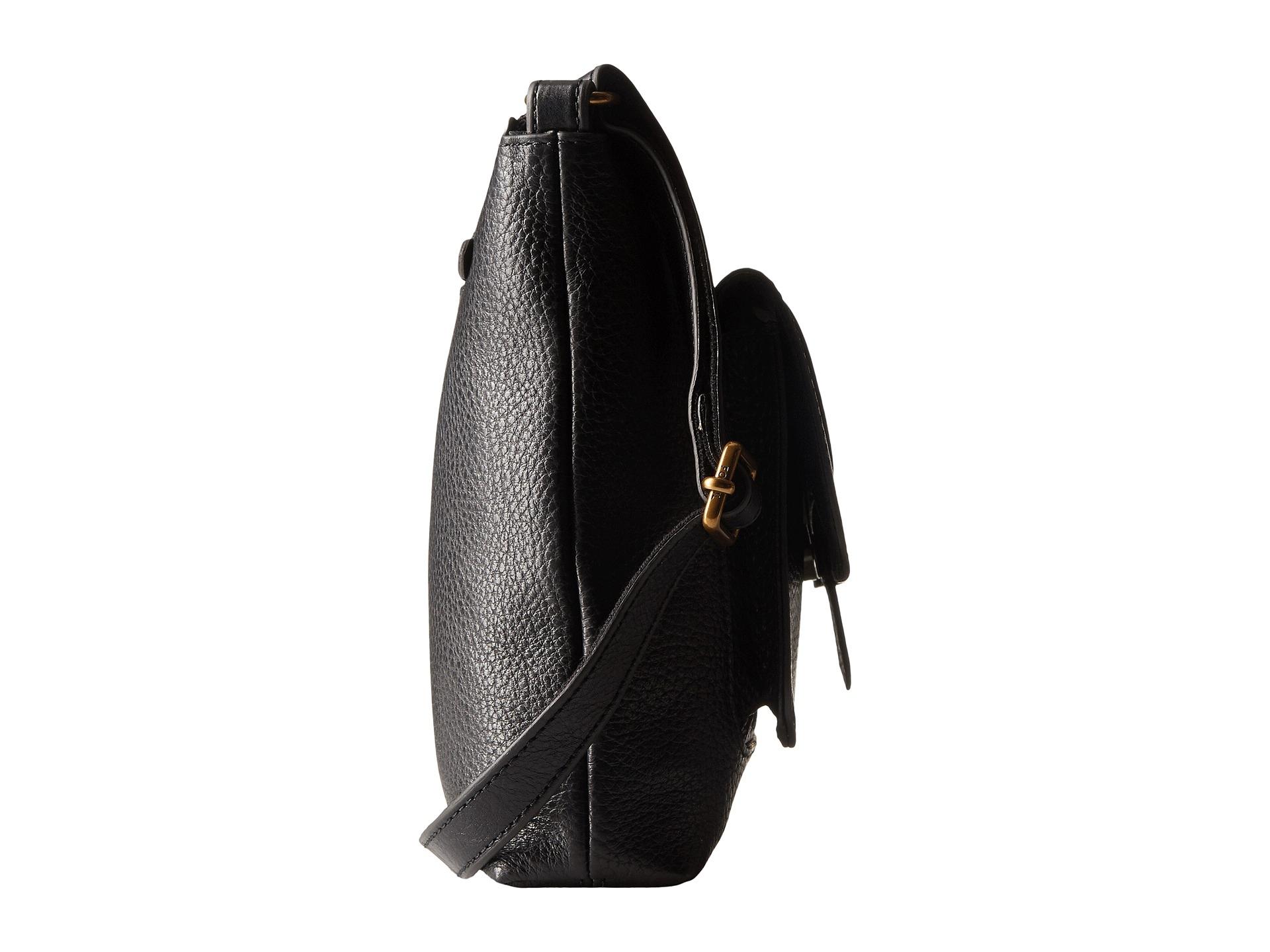 Versace Käsilaukku : Fossil laukut k?silaukku fo b