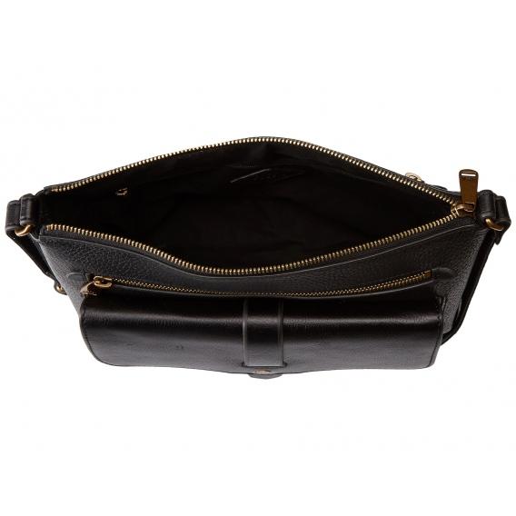 Fossil handväska FO-B8375