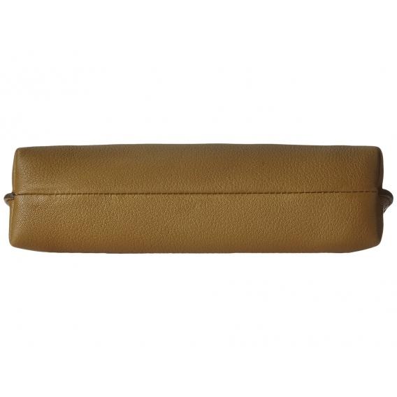 Fossil handväska FO-B7861