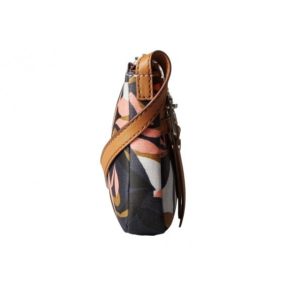 Fossil handväska FO-B3547