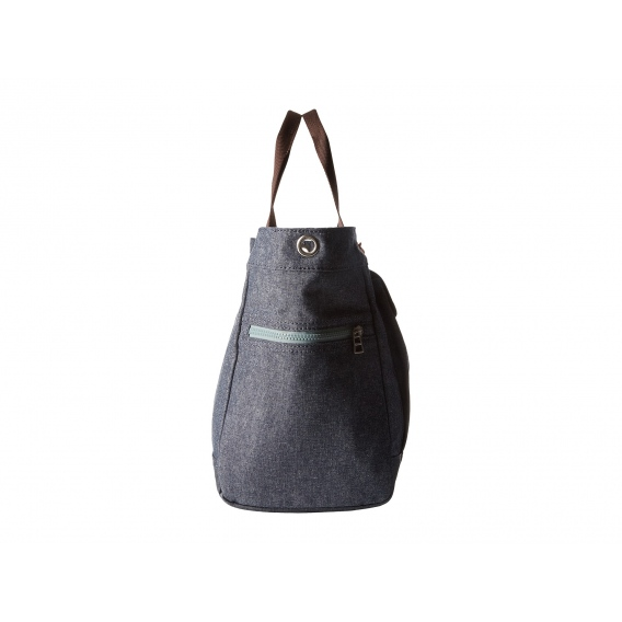 Fossil taske FO-B9566