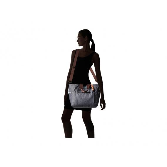 Fossil handväska FO-B9566