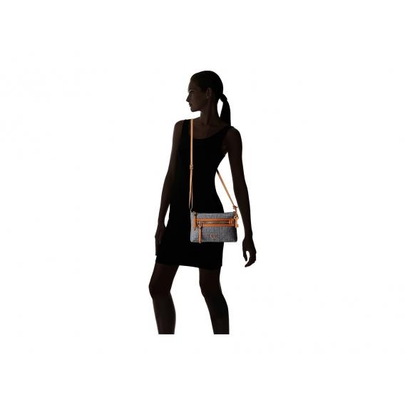 Fossil handväska FO-B4171