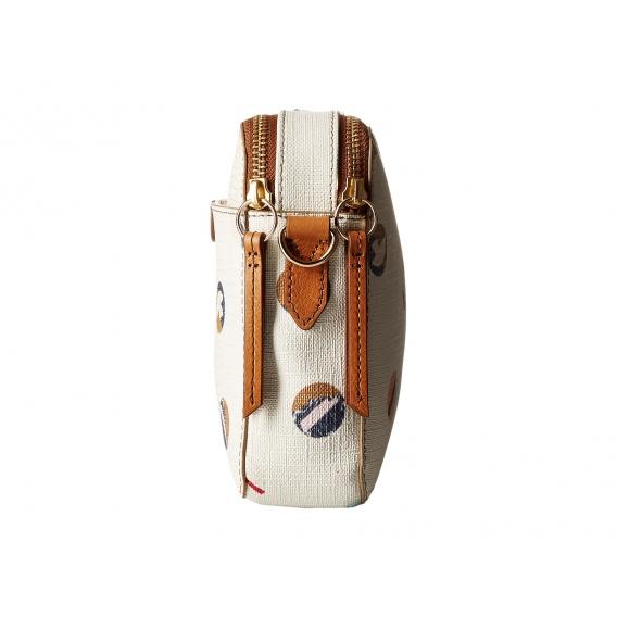 Fossil handväska FO-B6686