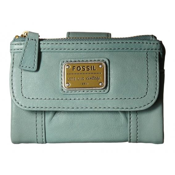 Fossil plånbok FO-W1330