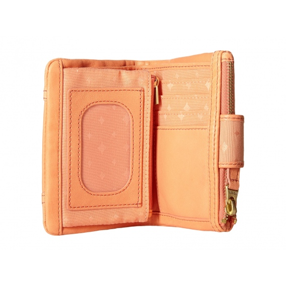 Fossil plånbok FO-W9947