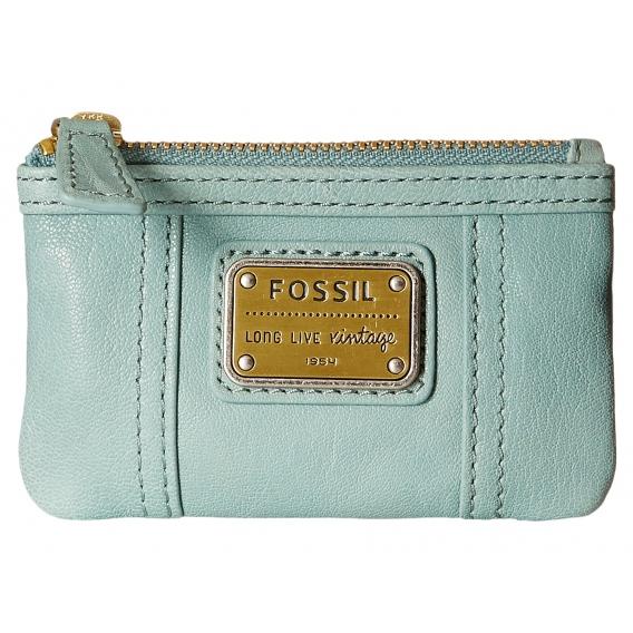Fossil plånbok FO-W2228