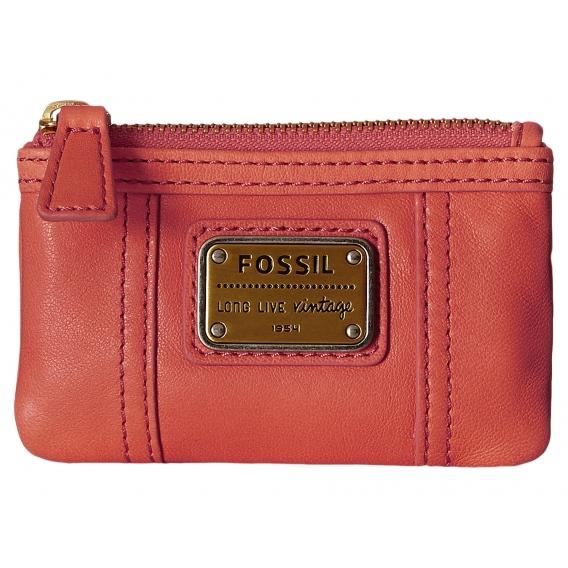 Fossil rahakott FO-W2292