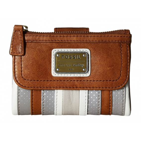 Fossil lompakko FO-W7890