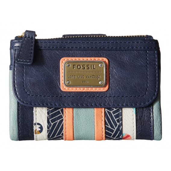 Fossil pung FO-W6288