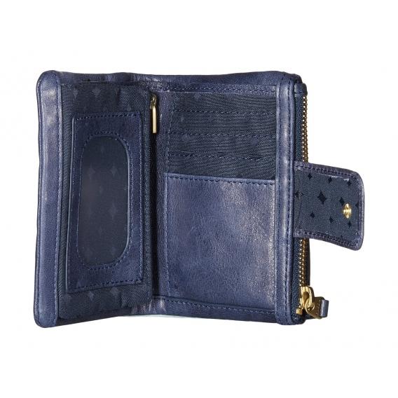 Fossil plånbok FO-W6288