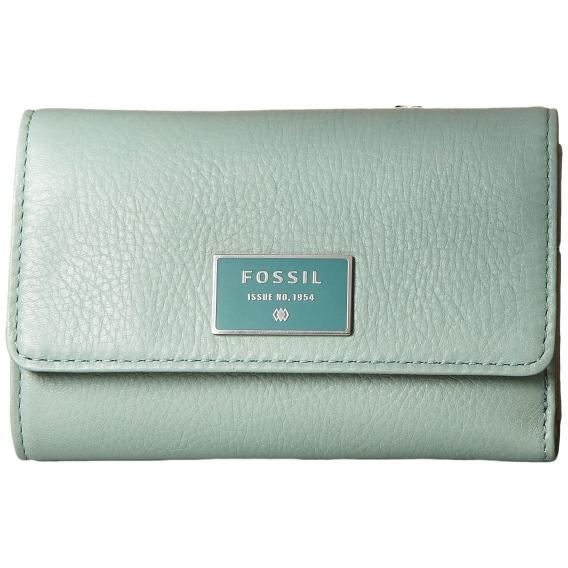 Fossil plånbok FO-W5219