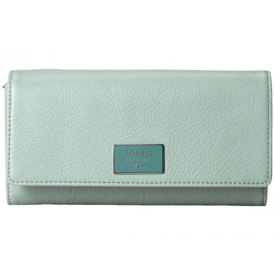 Fossil plånbok FO-W5980