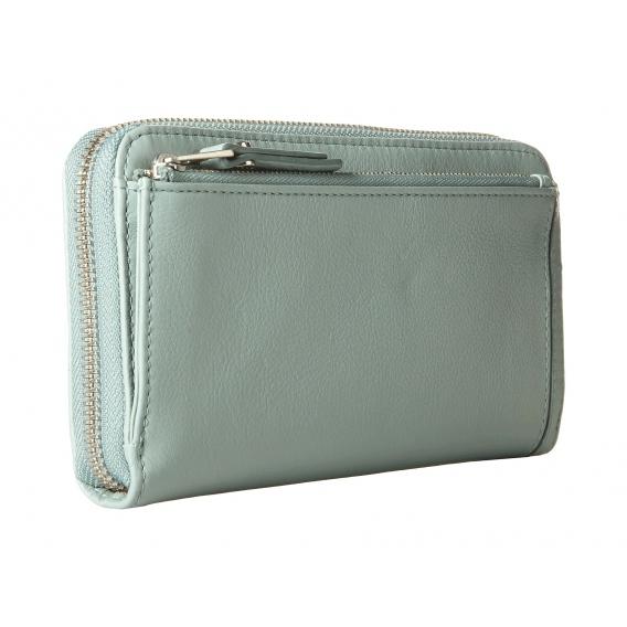 Fossil plånbok FO-W8613