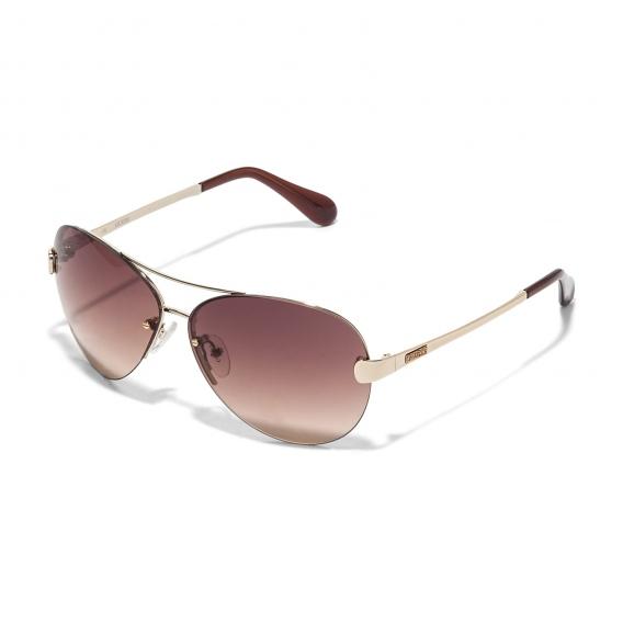 Guess solbriller GBG8563442