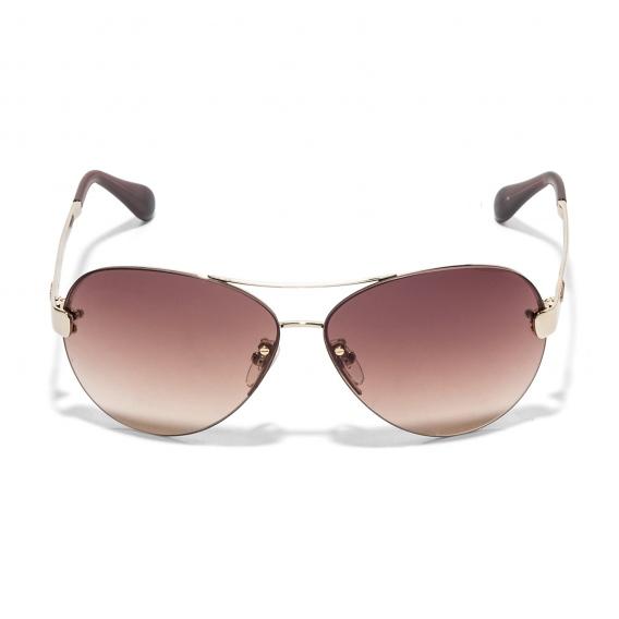 Солнечные очки Guess GBG8563442