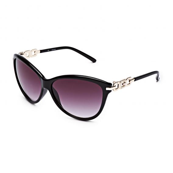 Guess solglasögon GBG4267465