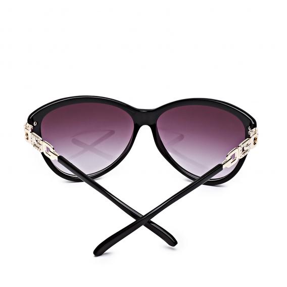 Солнечные очки Guess GBG4267465