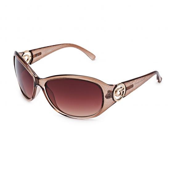 Guess solglasögon GBG1791489