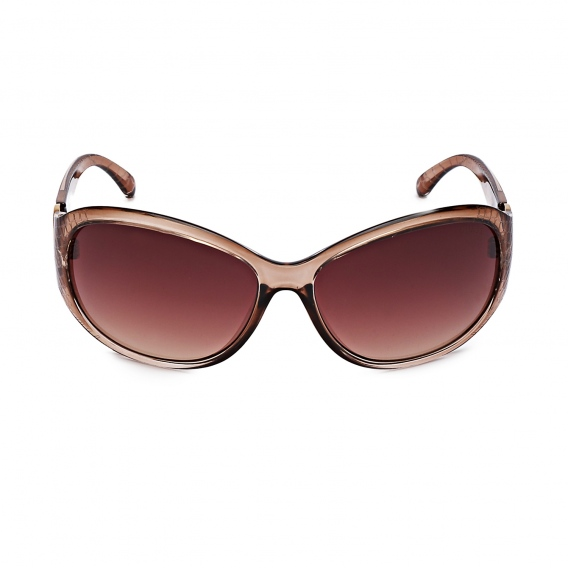 Солнечные очки Guess GBG1791489