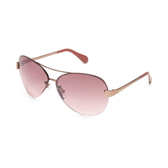Guess solglasögon GBG3098472