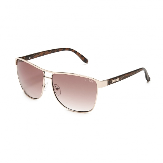 Guess solglasögon GBG3821826