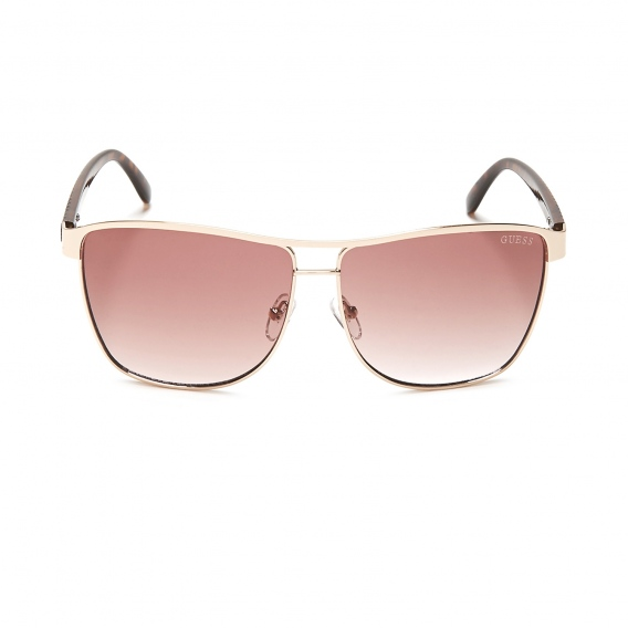 Guess solbriller GBG3821826