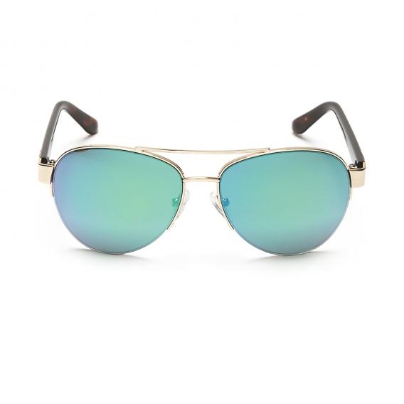 Guess solglasögon GBG4042998
