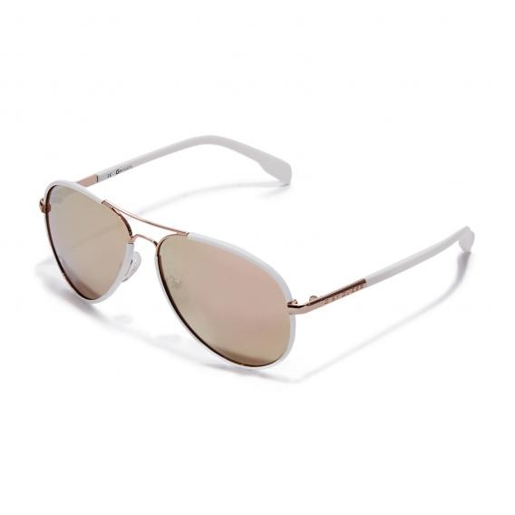 Guess solglasögon GBG1421699
